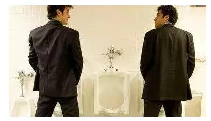 干细胞治疗男性功能障碍,让男人顶天立地