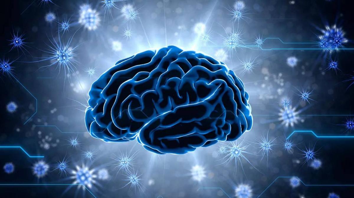 干细胞治疗阿尔茨海默症,改善老年痴呆